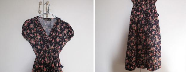 floral-dress222