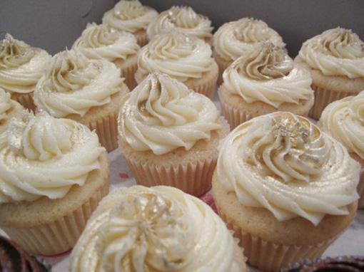 vanilla-cupckes