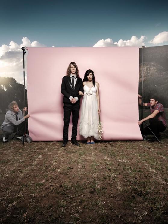 2_wedding-558x743