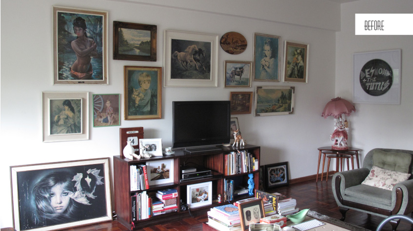 BEFORE-TV-ROOM1