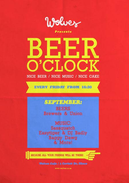 Beer-O-Clock_online