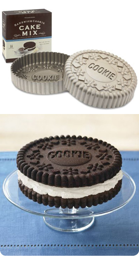 COOKIE-CAKE-TIN