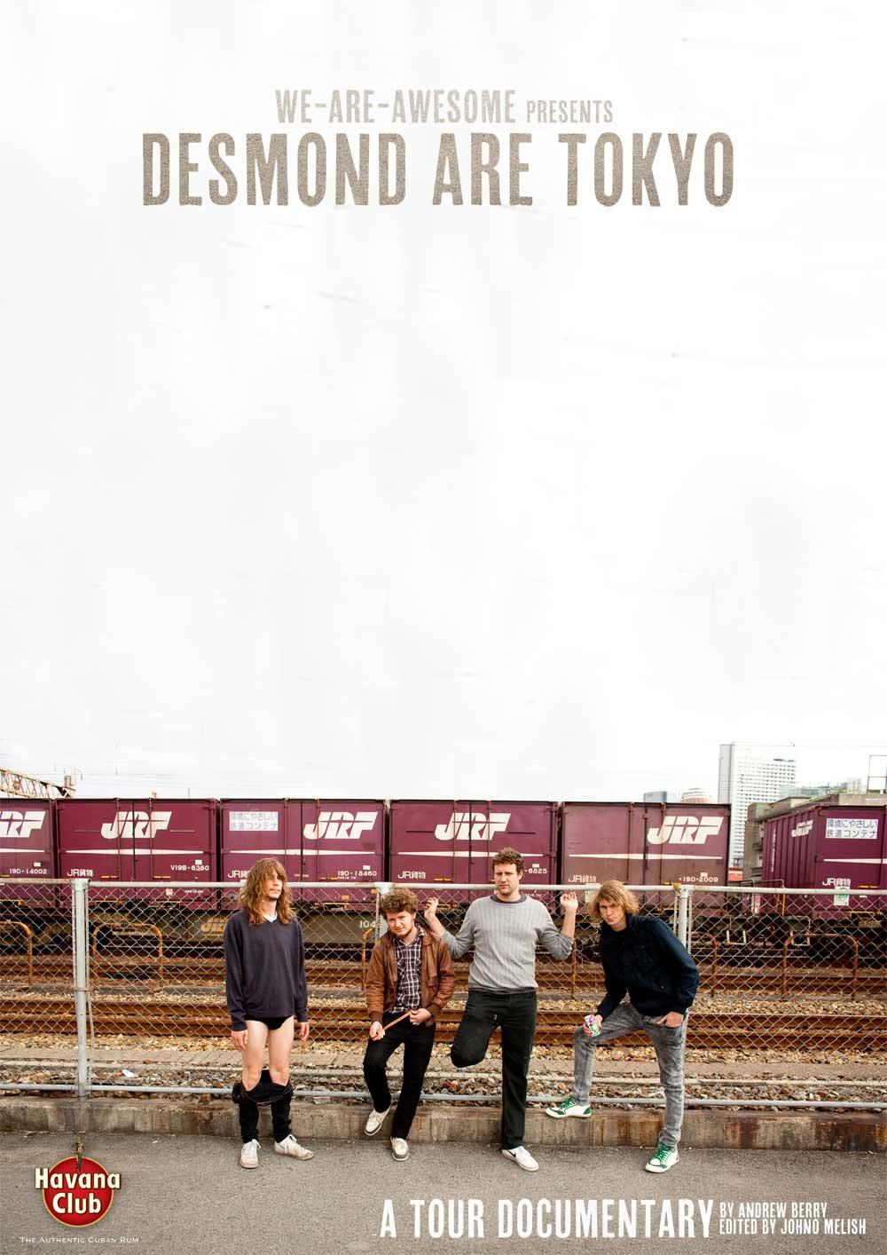 Desmond-Movie-Poster_Small