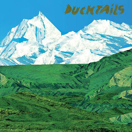 Ducktails__