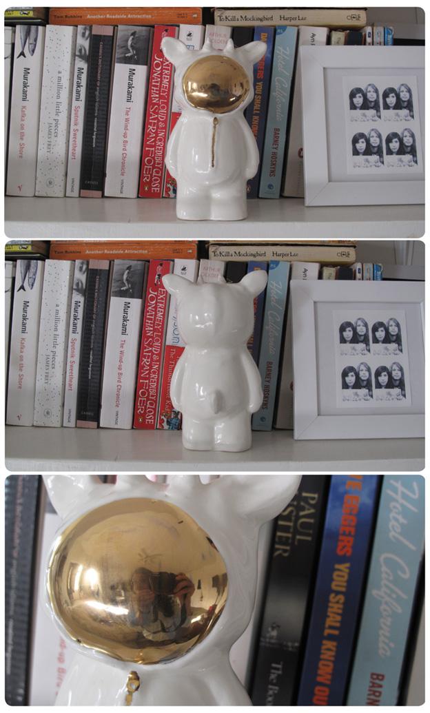Sootcookie-ceramics