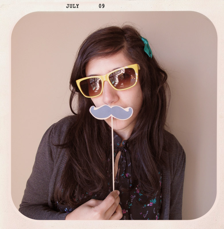 angie-sunglasses1