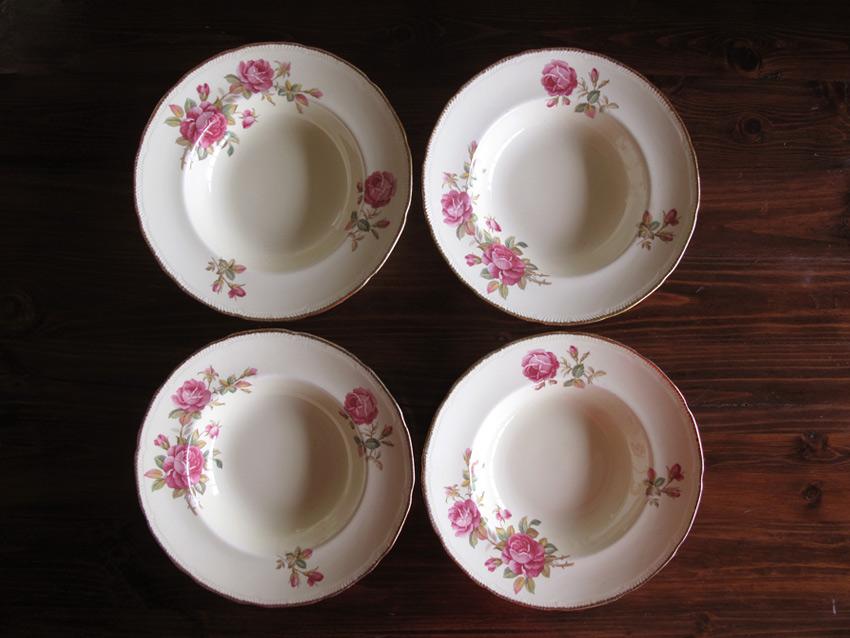 antique-bowls1