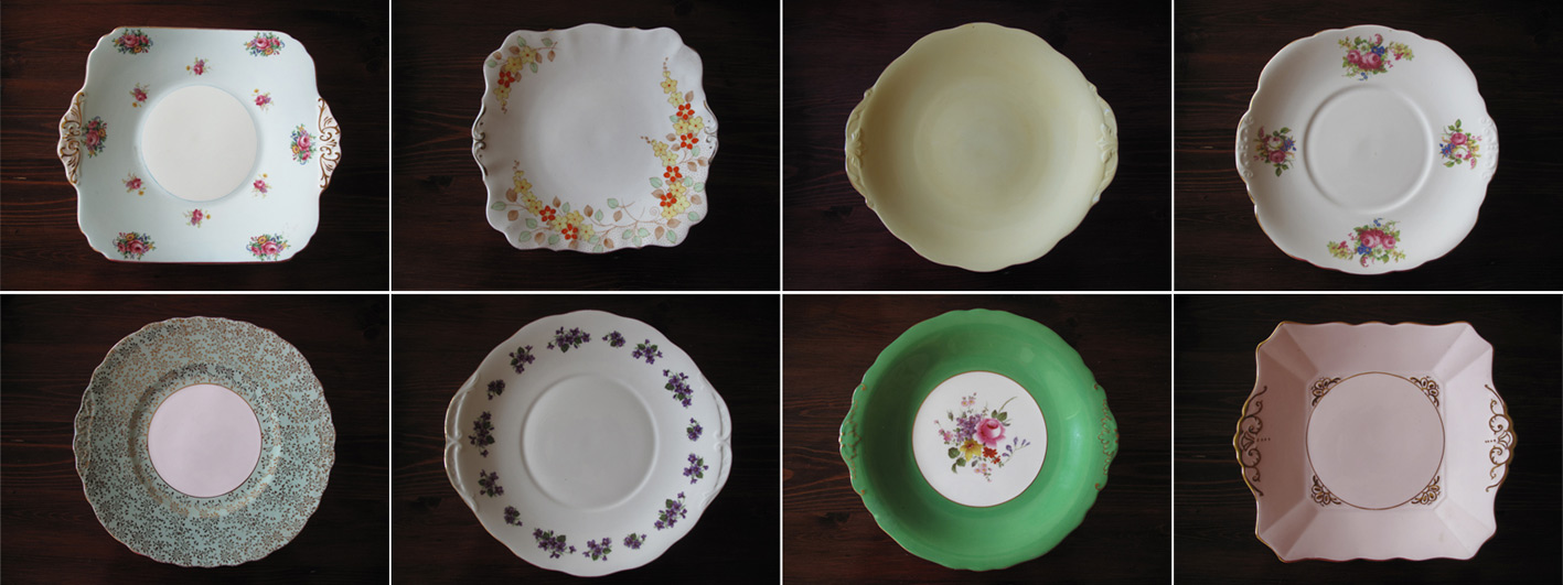 antique-cake-plates11