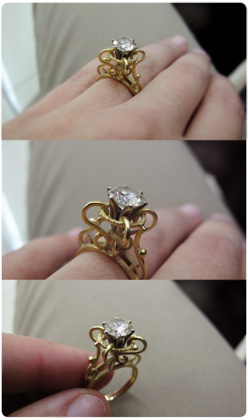 antique-engagement-ring
