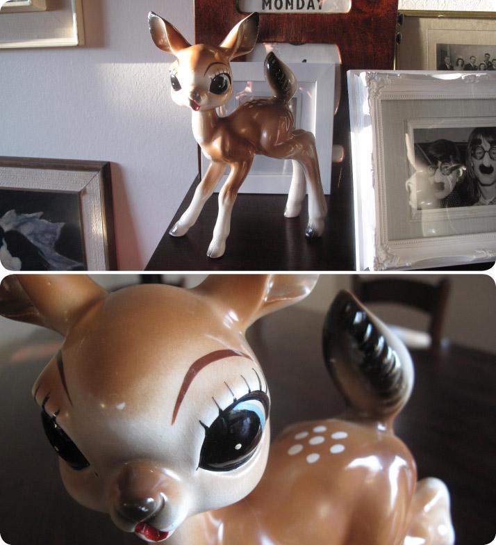 bambi-awesome