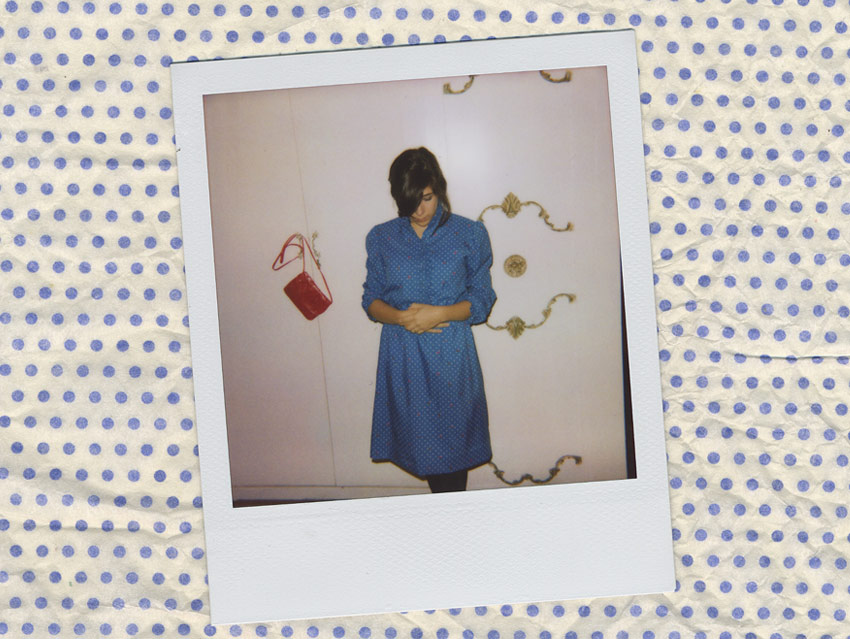 blue-dress-ang