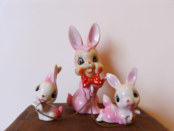 bunnies_a1