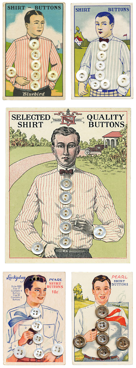 button-cards1