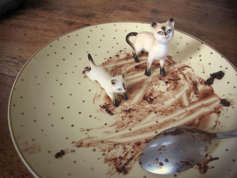 ceramic-cats2