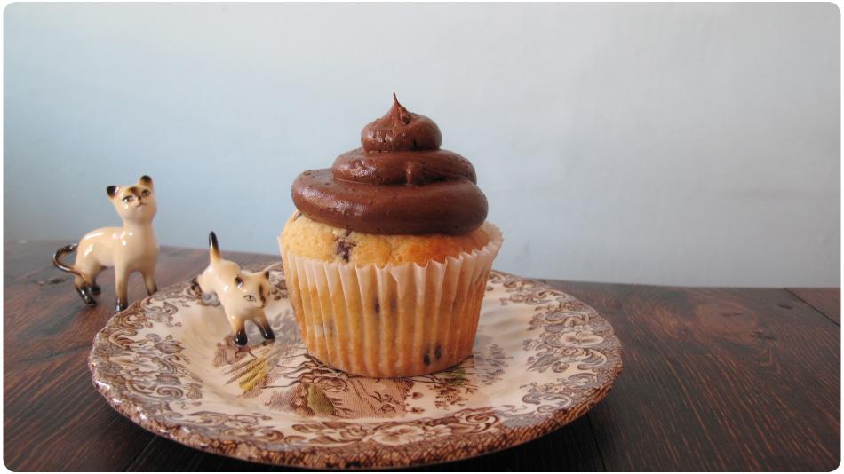 choc-chip-cupcakes6
