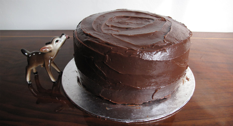 chocolate-cake-cream2
