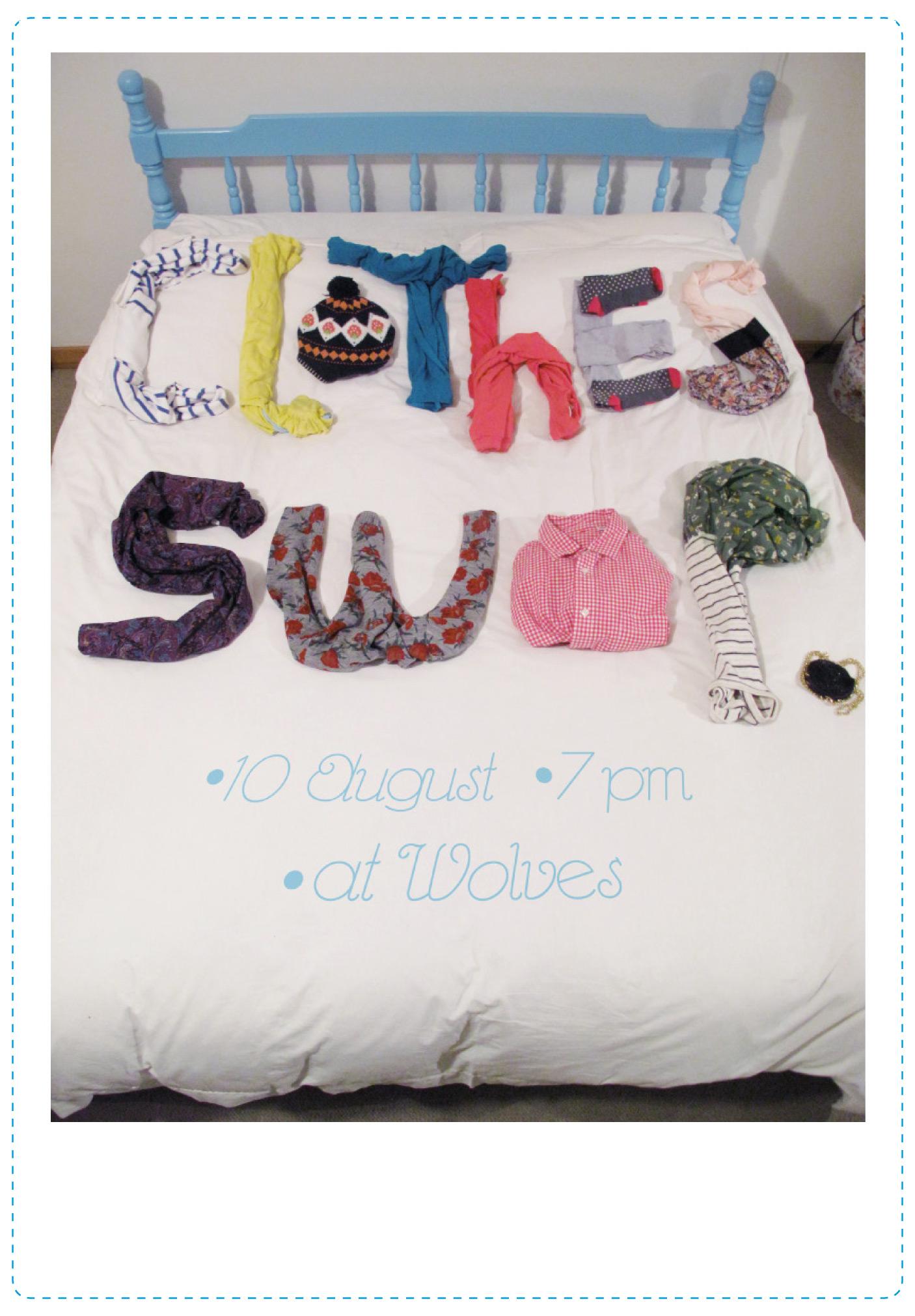 clothing-swop-1