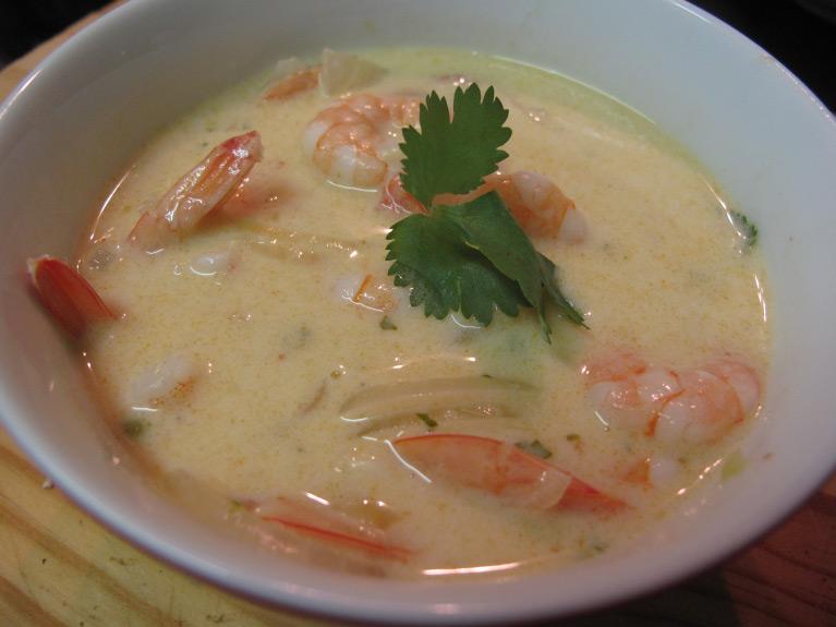 coconut-prawn-soup2