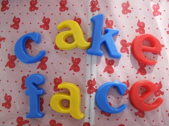 cupcake5-558x419