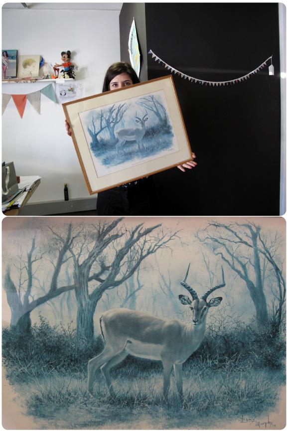 deer-picture