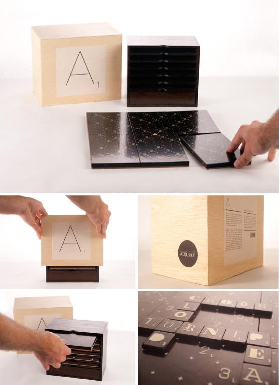 designer-scrabble