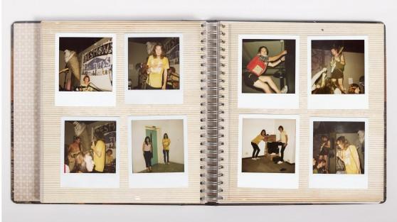 desmond-album1-558x313
