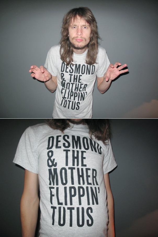 desmond-the-tutus-t-shirt
