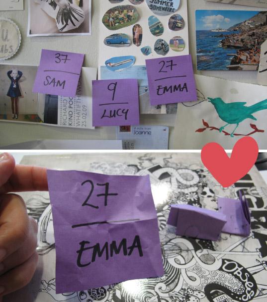 emma-winner