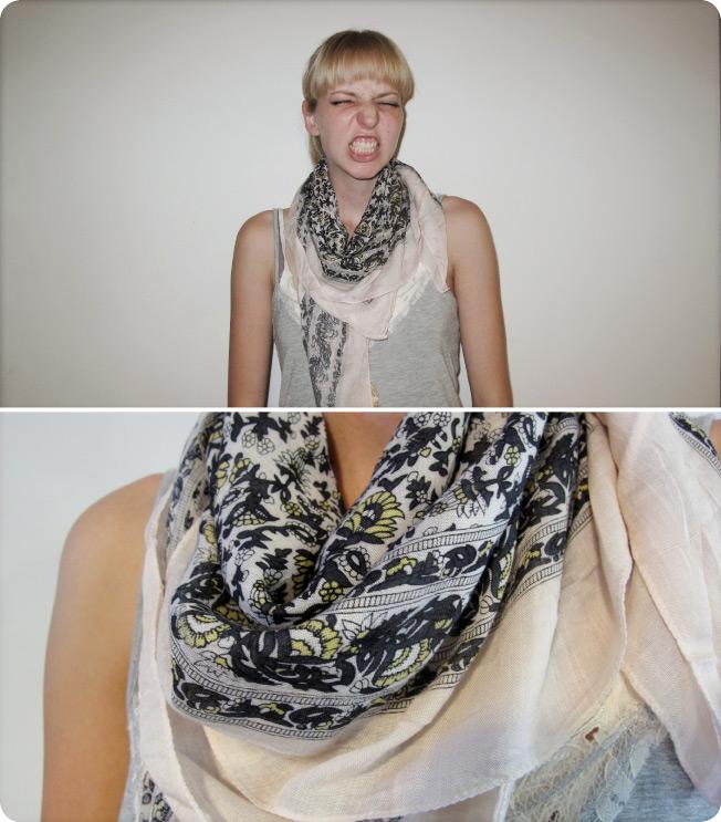 flower-scarf