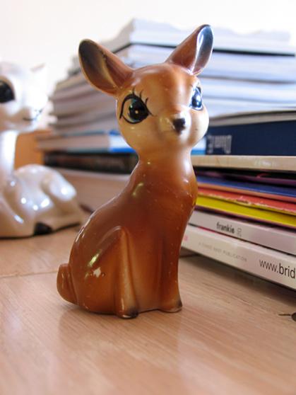 front_deer