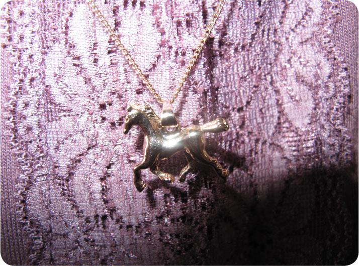 gold-horse2