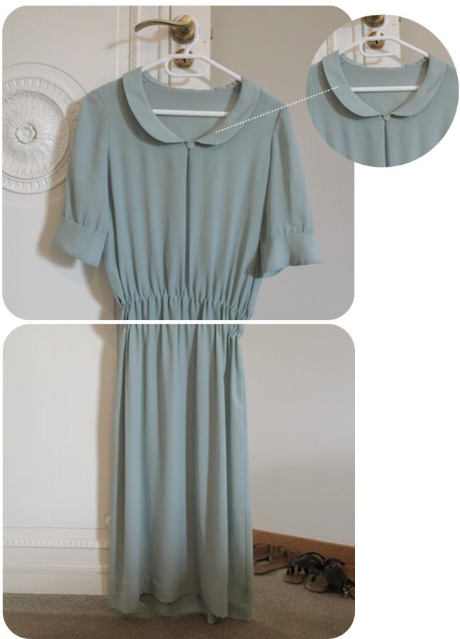 green-dress4