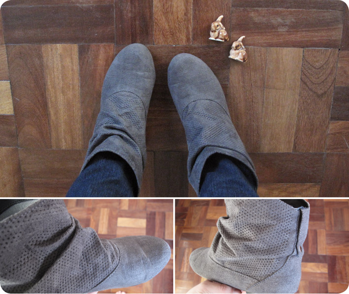 grey-boots1
