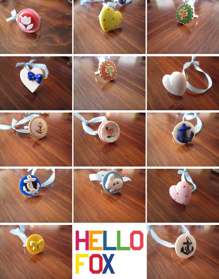 hello-fox-rings1