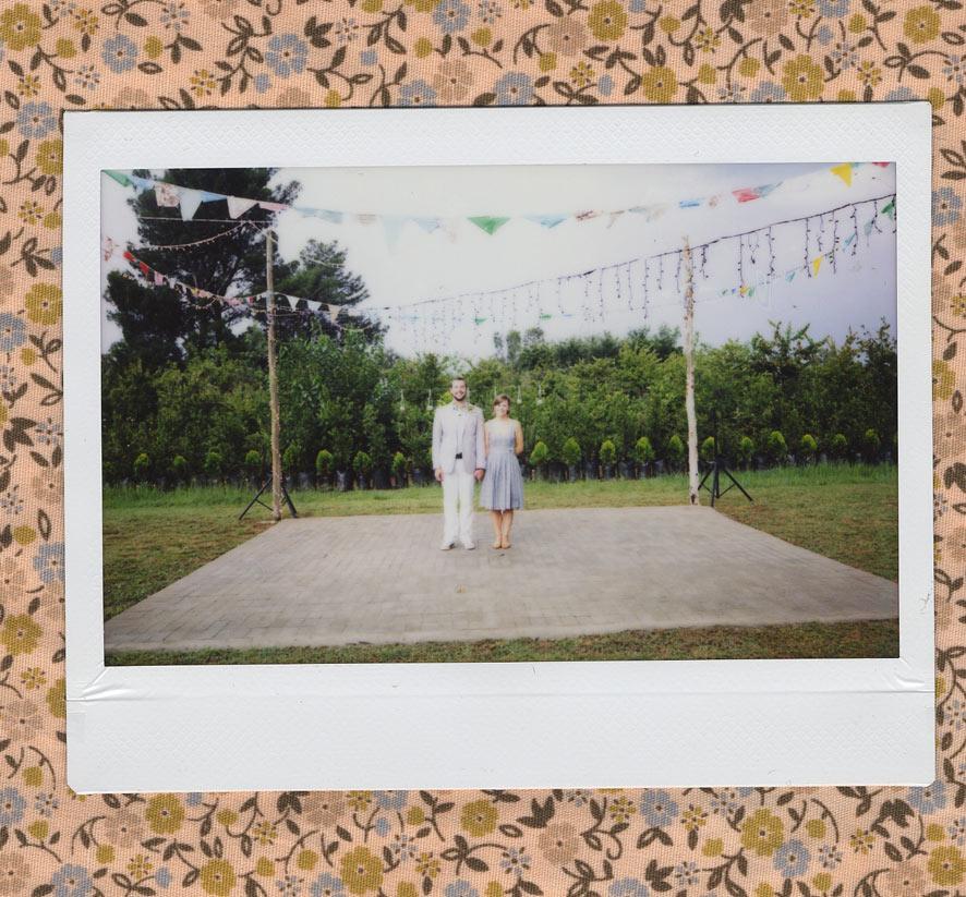 jo-wedding12