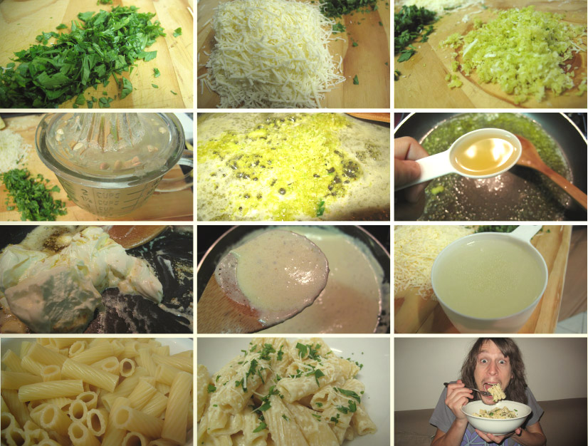lemon-pasta2