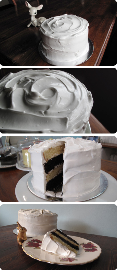 marshmellow-cake-