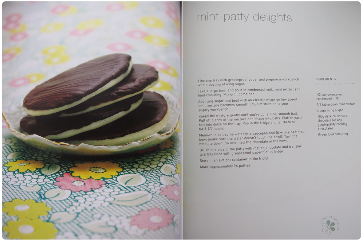 mint-patty-delights1