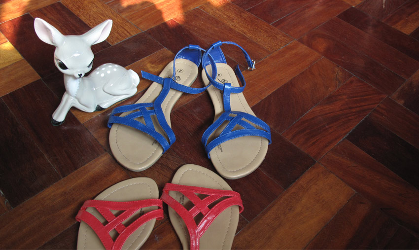 mr-price-shoes1