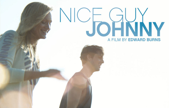 nice-guy-johnny-trailer-1