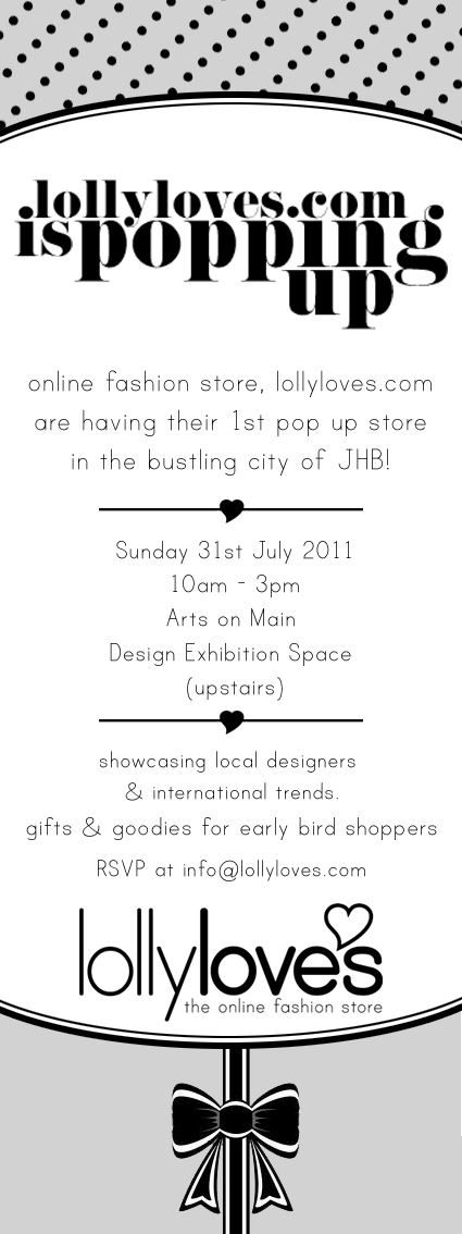 official-invite-jhb-pop-up-store