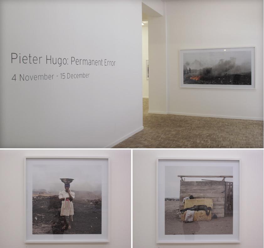 pieter-hugo