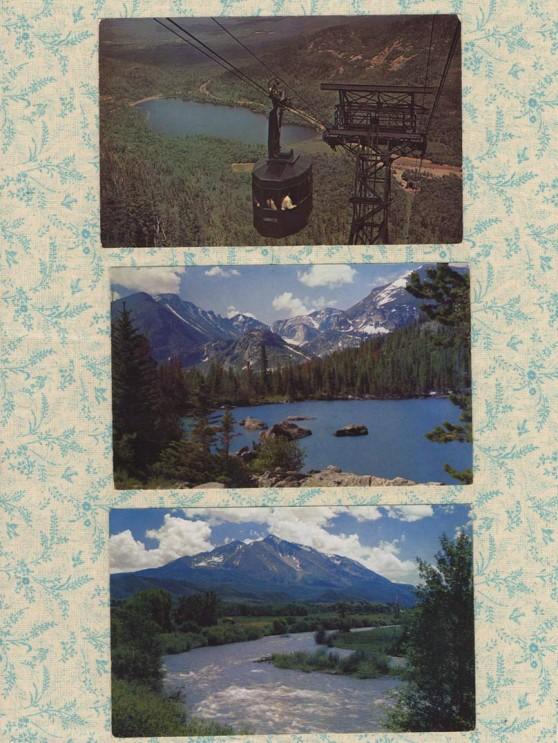 postcards11-558x743
