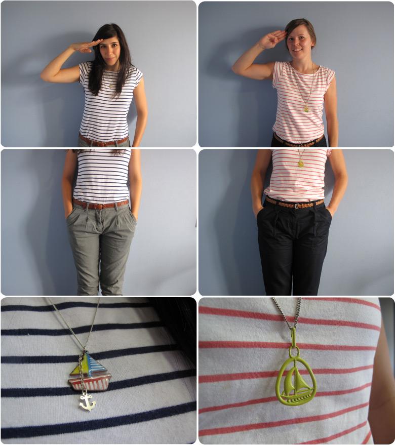 sailors1