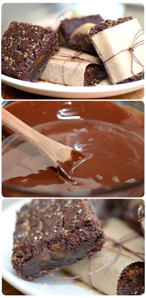 salted-caramel-brownies1