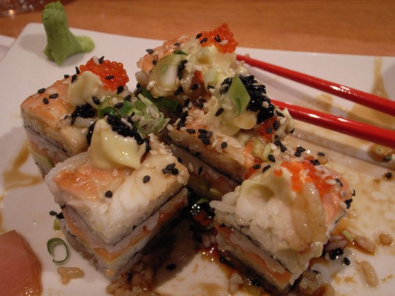 sushi-558x419