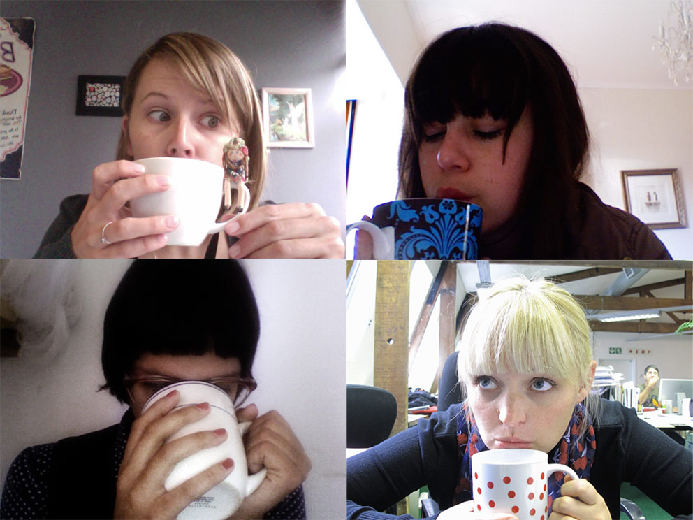 tea-faces21
