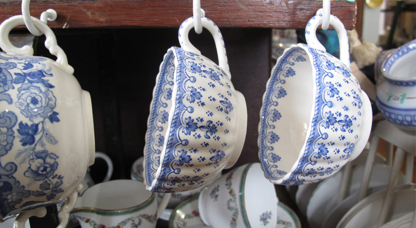 tea-shop4