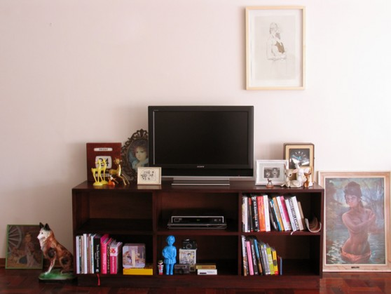 tv-cabinet-558x419