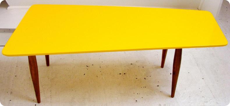 vamp-furniture2